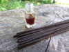 Ultimate Agarwood Incense