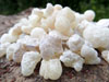 Organic White Frankincense Resin
