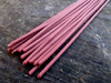 Absolute Red Sandalwood Incense