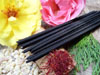 Selection - Absolute Rose Incense (50g)