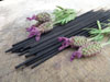 Absolute French Lavender Incense