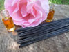 Absolute Rose & Patchouli Incense