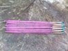 Absolute Pink Magnolia Incense