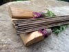 Absolute Sandalwood & Lavender Incense