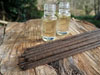 Ultimate Ylang Ylang Incense