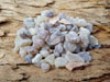 Organic Mixed Frankincense Resin