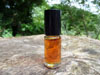Patchouli Oil (5ml Roll-On)