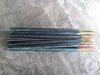 Selection - Absolute Sensual Scents Incense (50g)